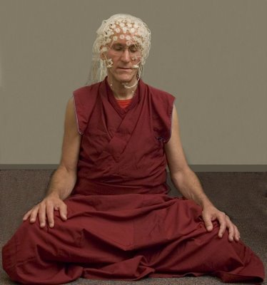 For monastery, American Buddhist monk displays rare snapshots ...