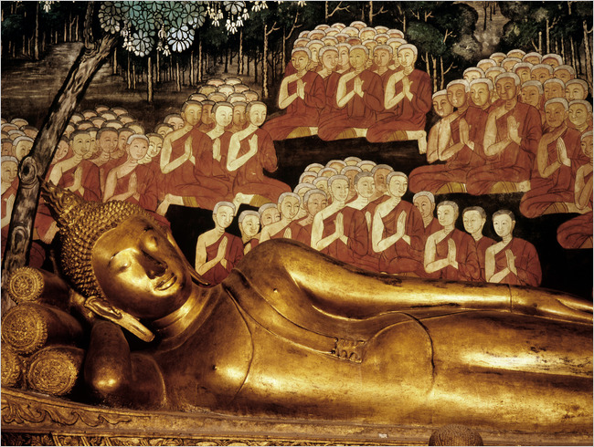 an introduction to the life of prince siddhartha gautama This book is broken into three parts: siddhartha the prince, gautama the monk,  and  the book is an excellent story of the early life of prince siddhartha who.