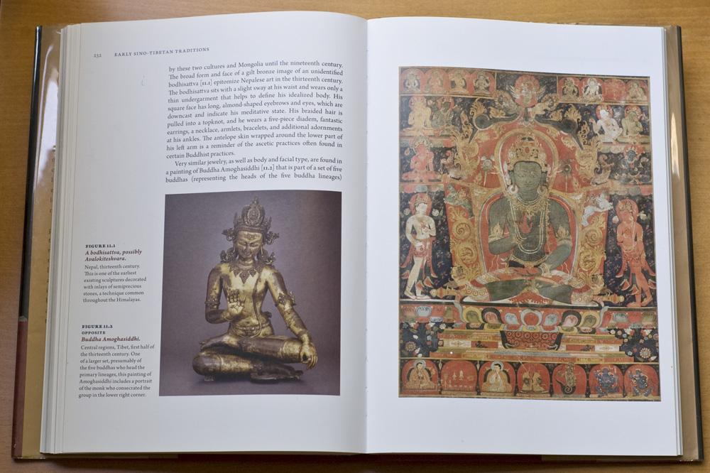 History of Art Reading List