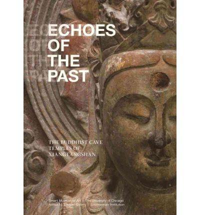 wilsons buddhist singles Fredericka wilson the buddhism presentation  mahayana buddhism is not a single group,  mahayana buddhism i essay.
