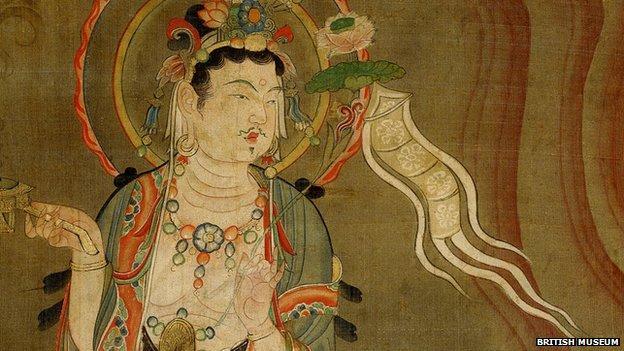 Buddhist dating uk