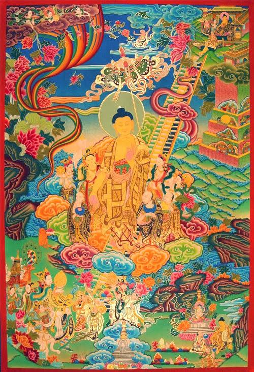 buddha-tushita1