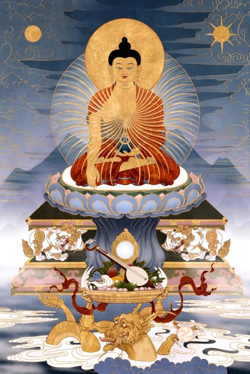 shakyamuni- buddha-lg