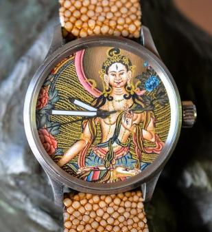 Kobold-Himalaya-Romio-Shrestha-watch-1