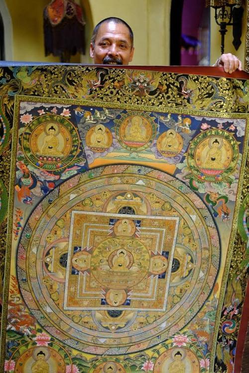 Kobold-Himalaya-Romio-Shrestha-watch-4