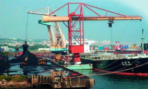 visakhapatnam port industry pcpir_0