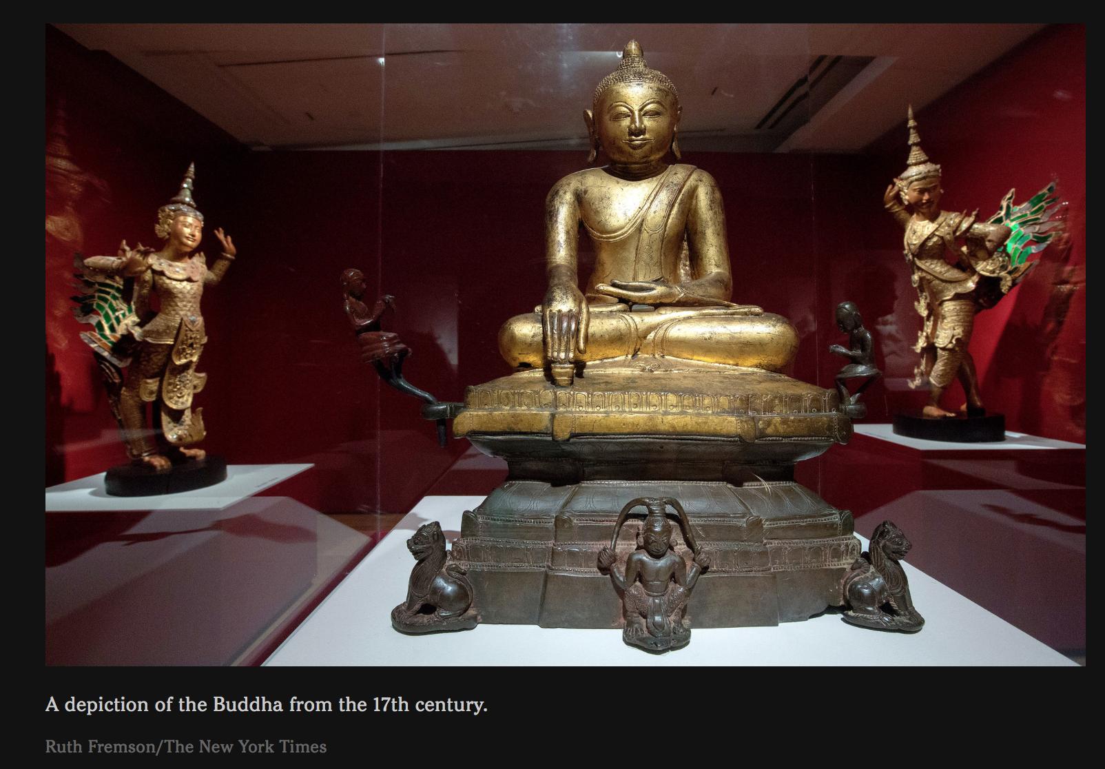 surveyor buddhist singles Libros todos los géneros búsqueda avanzada novedades los más vendidos libros de texto inglés otros idiomas infantiles y juveniles libros universitarios y de.