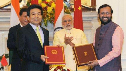 china_india_treaty_a_l