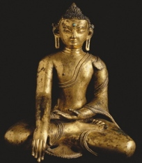 14th-15th-c-nepal-akshobhya-gilt-c-a-394-cm-for-tibetan-use-bumper-col