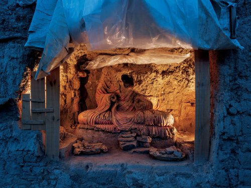 kabul buddhist personals If you're actively seeking a buddhist woman to settle down with, then these buddhist chat rooms can offer you the chance of a life time.