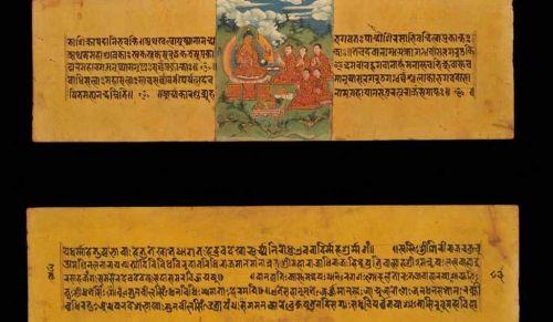 buddha-1.jpg.image.975.568
