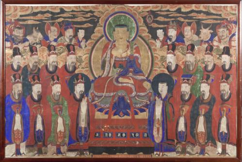 091_Jijang_Bosal_and_the_Ten_Kings_2001.75-671x450