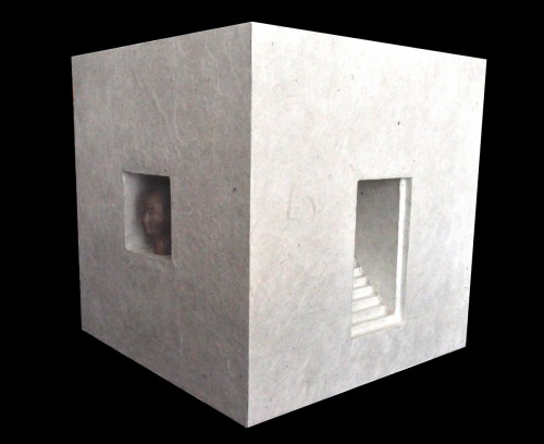 box-work