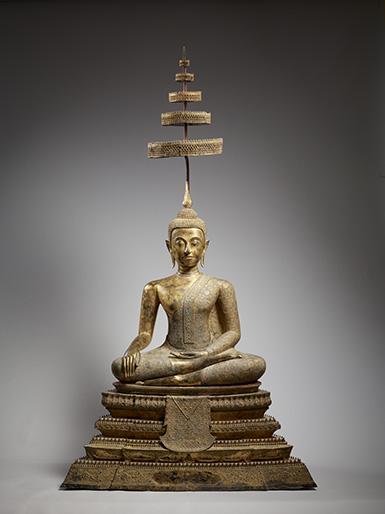 tentoonstellingdeboeddhatropenmuseumamsterdam-beeld