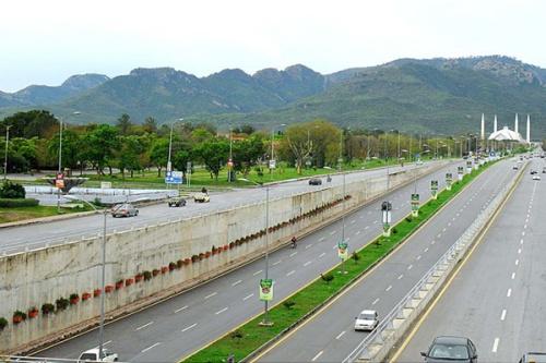 islamabad-600